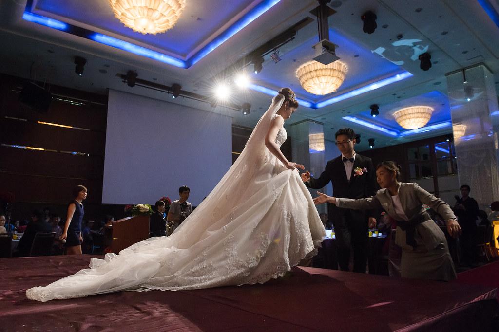 (0164)_20141129_台北婚攝茶米Deimi