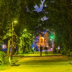 Sint-Truiden By Lights-4006