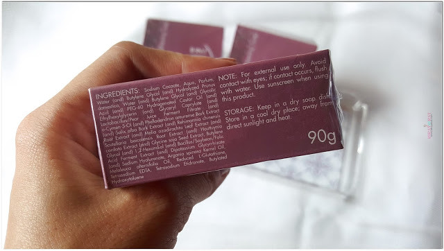 vitapack-whitening-soap-review-2