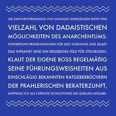 Powerpoint-Fußnoten für Kopisten-Bosse #AufstandderKreativen #DigitaleAPO https://ichsagmal.com/2016/07/27/betonkoepfe-zermuerben-machteliten-hacking-digitale-apo-ideeninfiltration-managerwatch-neo16x/