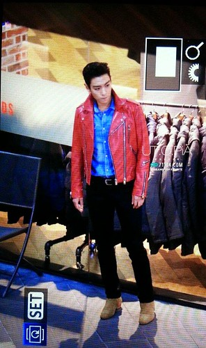 TOP - Syrup - 11nov2014 - Fansite - Utopia - 04