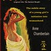 Pyramid Books G454 - Anne Chamberlain - Possessed