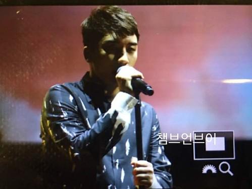 BIGBANG VIP FM Macao Day 1 2016-09-03 (66)