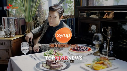 TOP - Syrup - 10nov2014 - 04