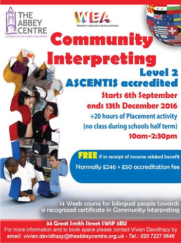 Community-Interpreting 06-09-16