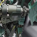 gunplaexpo2014_3-45