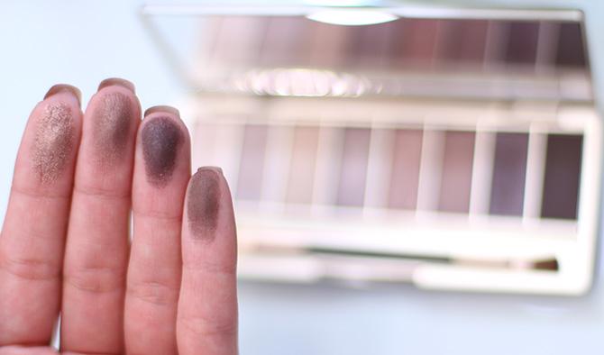 05-paleta de sombras natura aquarela inspirada na naked