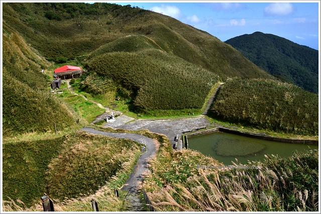 聖母山莊聖母登山步道宜蘭礁溪026-DSC_6747