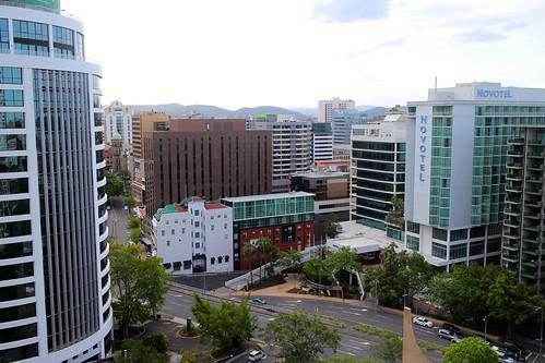 Brisbane163