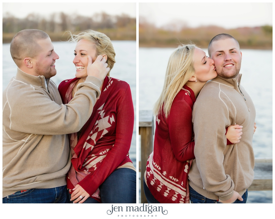 whitneyzach-engagement-83