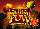 Online Gung Pow Slots Review
