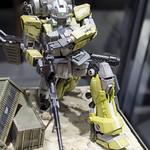 gunplaexpo2014_2-55