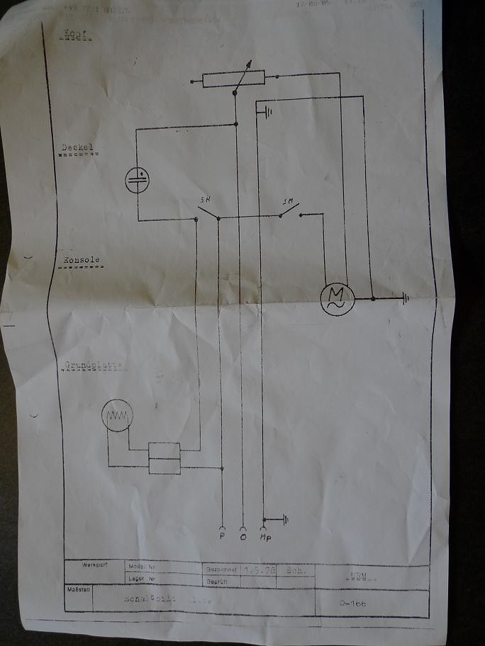 super elite wiring diagram