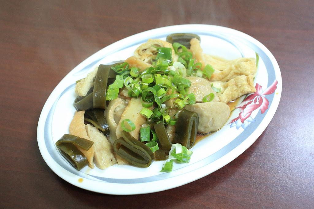 20150112-1台南-老黃陽春麵 (8)