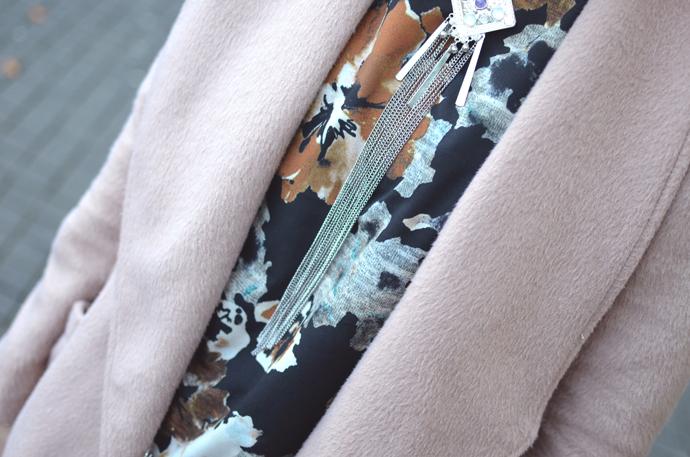 zara-jumper-dress.5