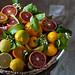 Oranges by Cintamani, GreenMorning.pl