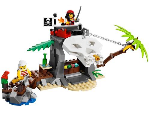70411 Treasure Island 04