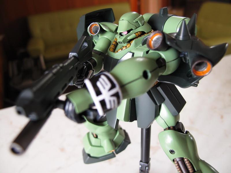 GearaDogaUC-04