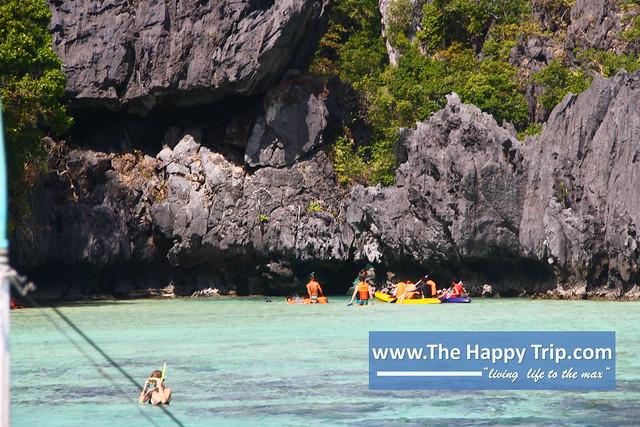 THE HAPPY TRIP-220