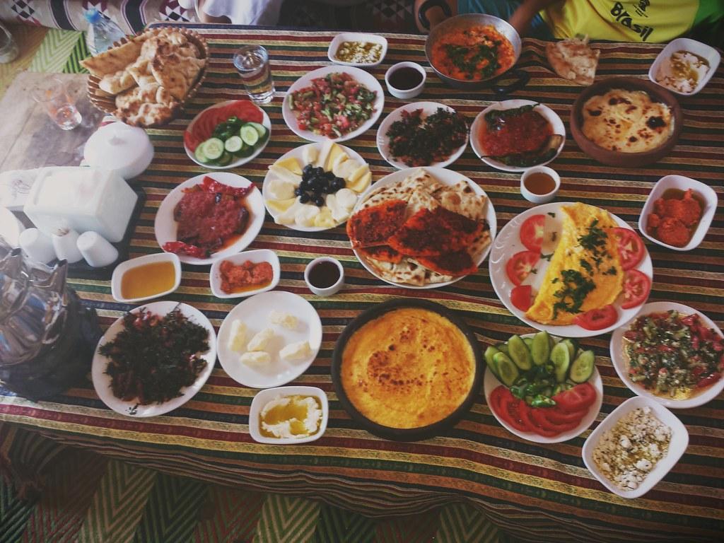 Turkey antakya 2014