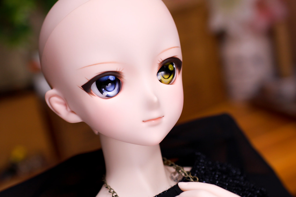 DDH-09(N)sg-head-2