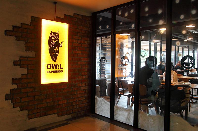 OWL-Espresso-Cafe-Subang-Jaya