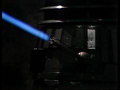 vlcsnap-2014-12-13-13h23m20s38