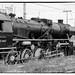 OK's Pics hat ein Foto gepostet:Dampflok 52 4867 der Historischen EIsenbahn FrankfurtNikolaus Sonderfahrt der Nassauischen Touristikbahn