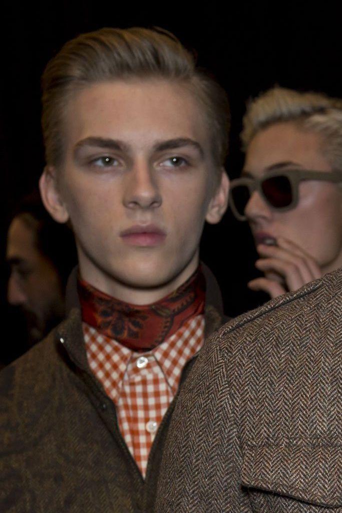 Dominik Sadoch3247_7_1_FW15 Milan Etro(fashionising.com)