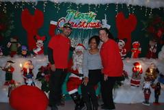 pics with Santa 2014 351