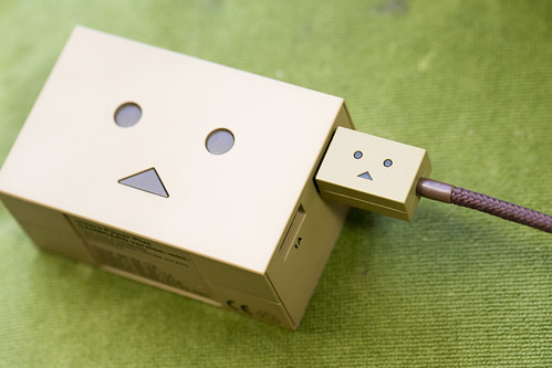 DANBO USB cable_02
