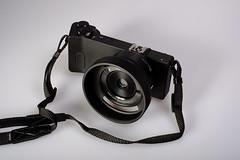 cameras & optics, digital camera, camera, strap, light, camera lens,