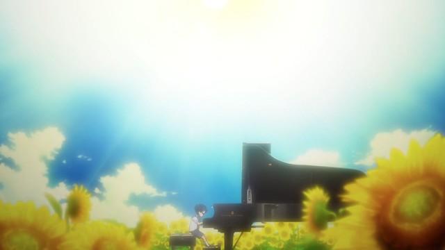 KimiUso ep 10 - image 29