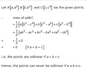 RD-Sharma-class 10-Solutions-Chapter-14-Coordinate Gometry-Ex-14.5-Q9
