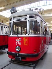 Remise - Vienna