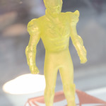 NewYear!_Ultraman_All_set!!_2014_2015_New_item-19