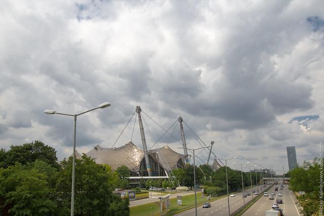 Munich3-77