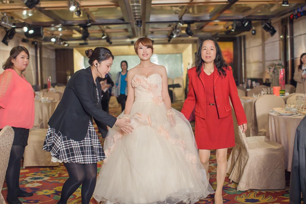 20141115 (339)台北婚攝推薦-婚攝罐頭
