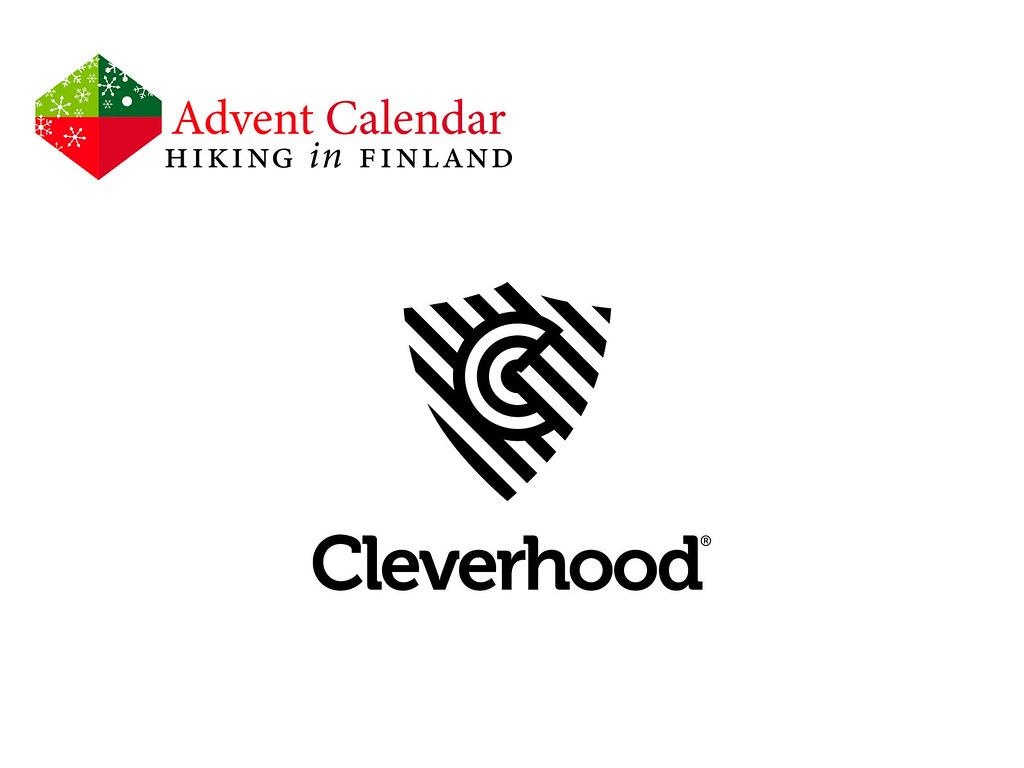 Cleverhood-Logo
