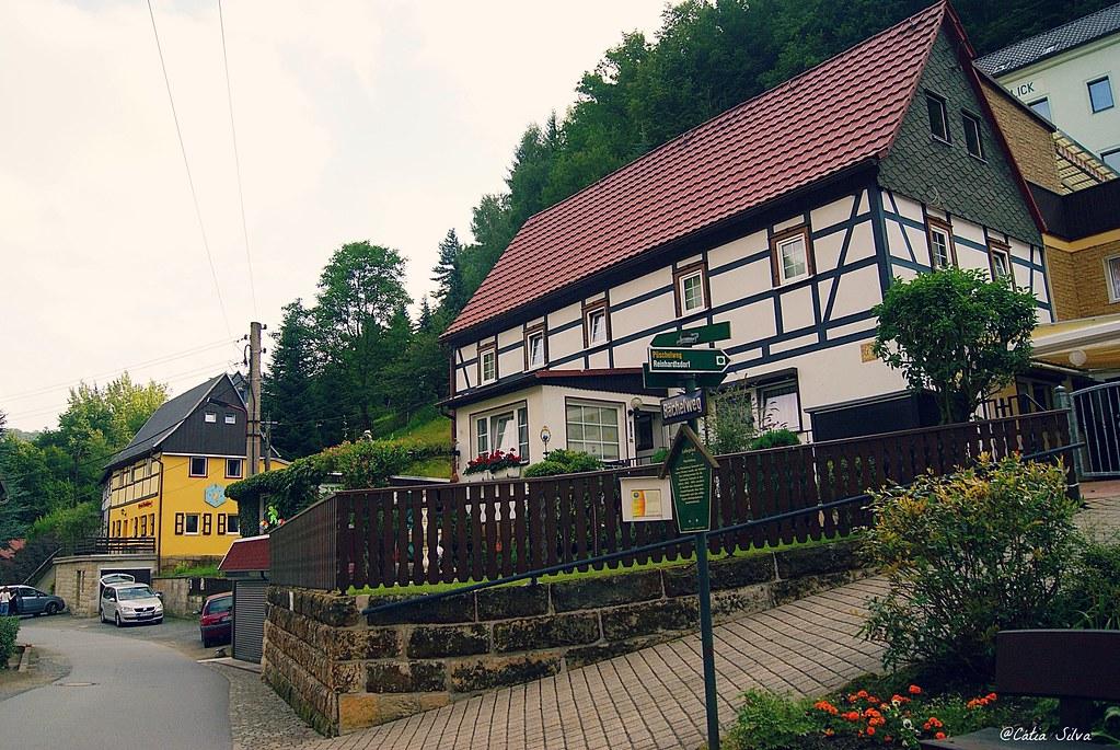 Alemania - Krippen (5)
