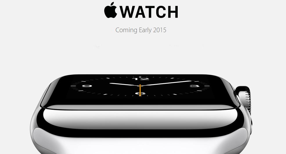 apple watch in europa geek chronicles