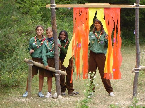 Campo di Reparto 2006 048