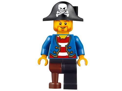 10679 Pirate Treasure Hunt 05