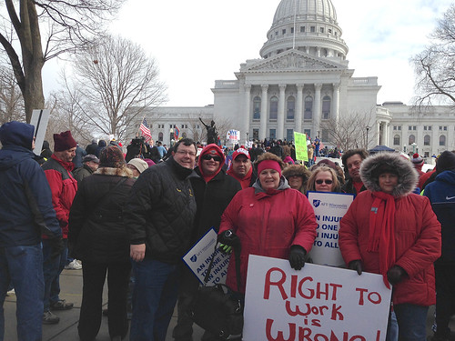 09_Wisconsin_Anti_RTW_Rally