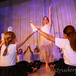 2014-12-14 Tanzblumen-042