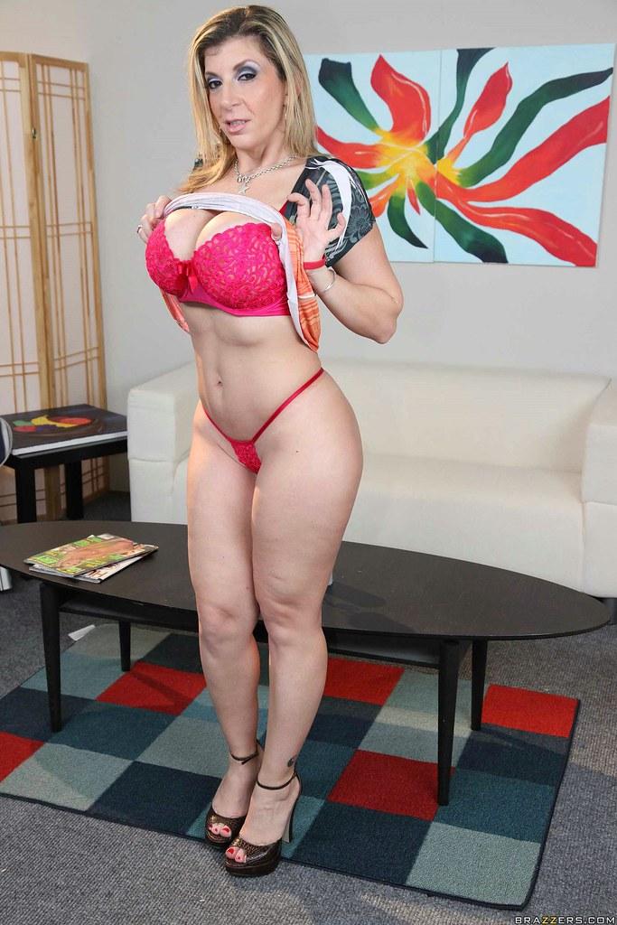 Huge big boobs tits