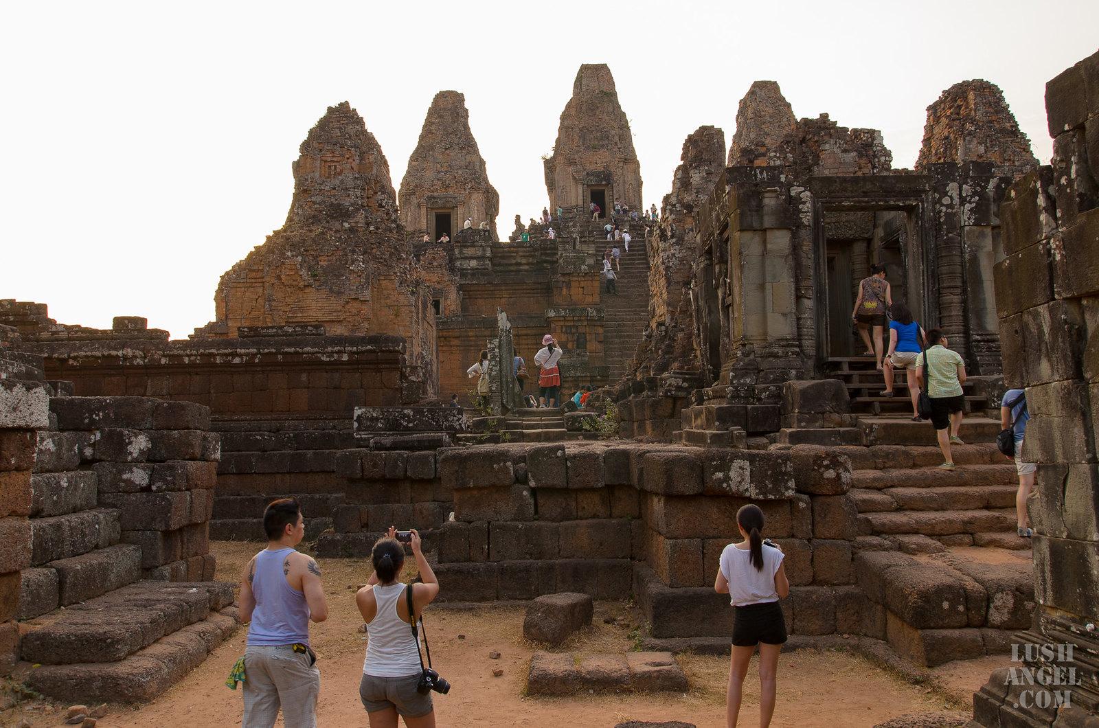 cambodia-siem-reap-88