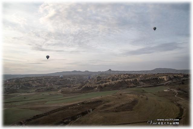 1204卡帕熱氣球073