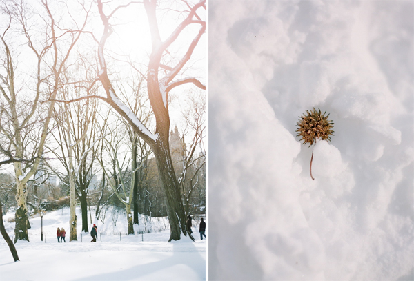 RYALE_Winter-06
