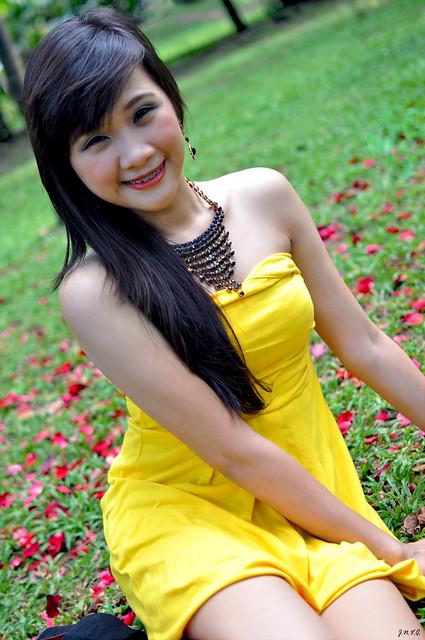 Trixcy Ann-mae Chan (10)